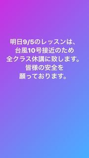 S__35127333.jpg